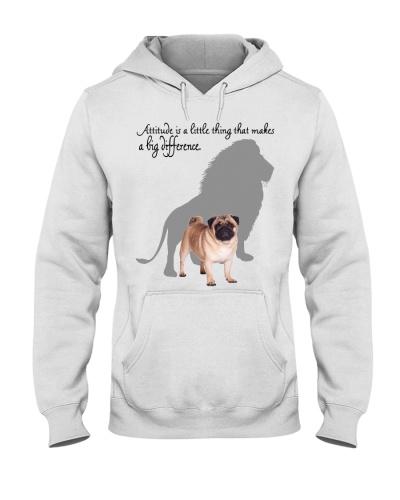Pug OPD