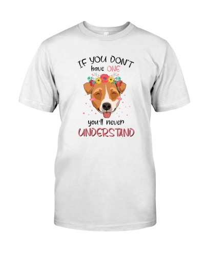 Jack Russell If You Don't Have One