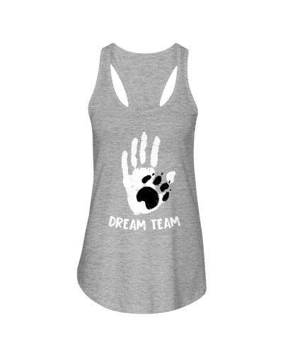 dog dream team