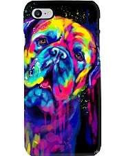 Dogue Water Color  Phone Case thumbnail