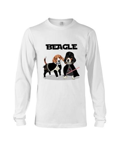 Beagle Dark