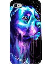 Rottweiler Water color Phone Case thumbnail