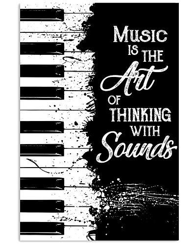Piano Important