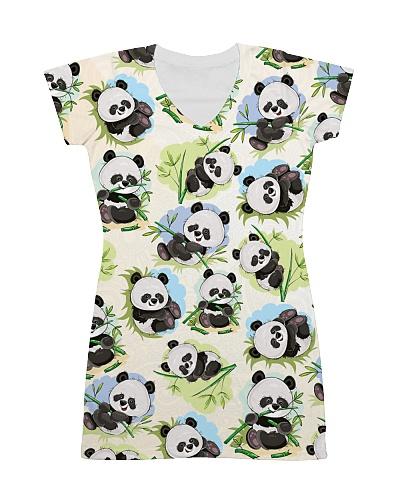 Panda cute