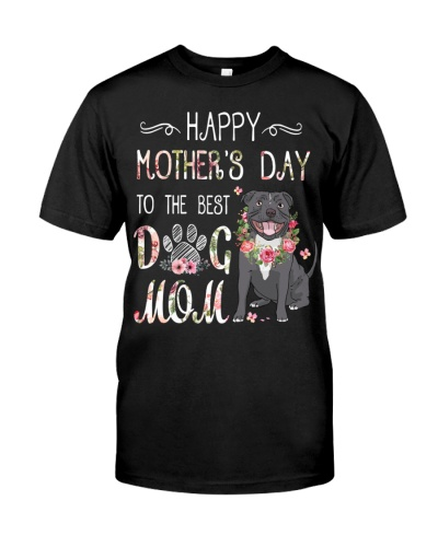 Staffordshire Mother's Day