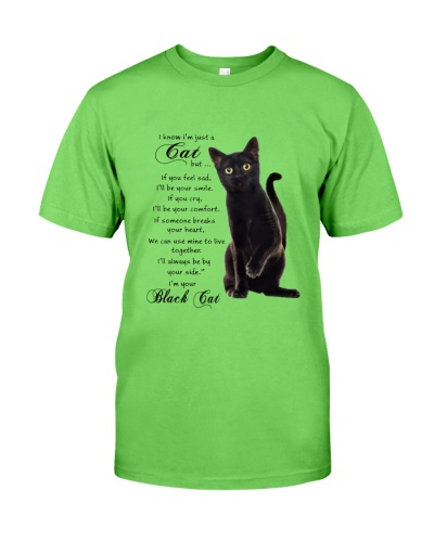 Cat Together