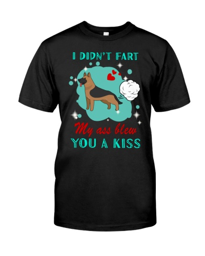 10-german shepherd-fart-tshirt -PTH-