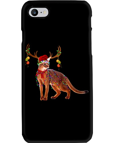 Abyssinian Christmas Gift