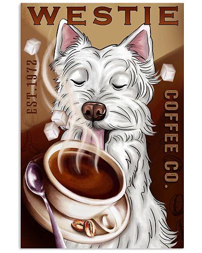 Westie Coffee