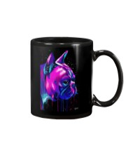 French Bulldog color Mug thumbnail