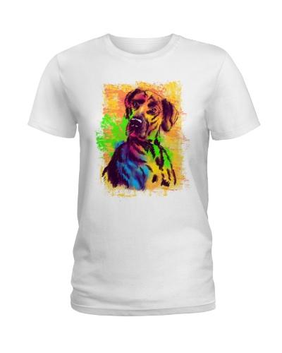 great dane dog color