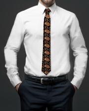 Fox tie Tie aos-tie-lifestyle-front-01