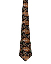 Fox tie Tie front