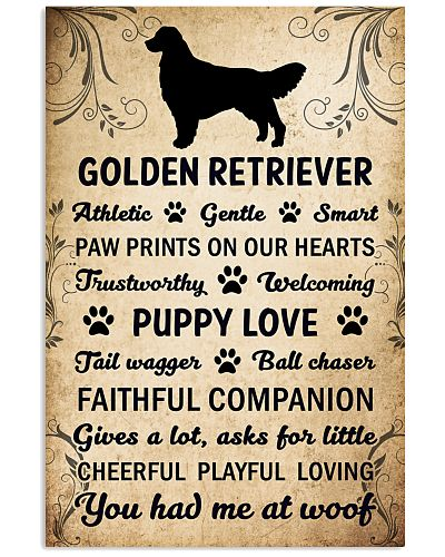 golden color love