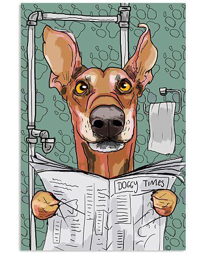 Greyhound  Knowledge Times