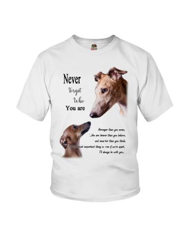 greyhound never4get