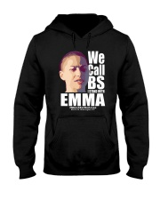 We Call BS March For Our Lives Shirt Hooded Sweatshirt thumbnail