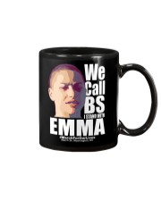 We Call BS March For Our Lives Shirt Mug thumbnail