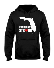 Parkland Strong 2018 T-Shirt Hooded Sweatshirt thumbnail
