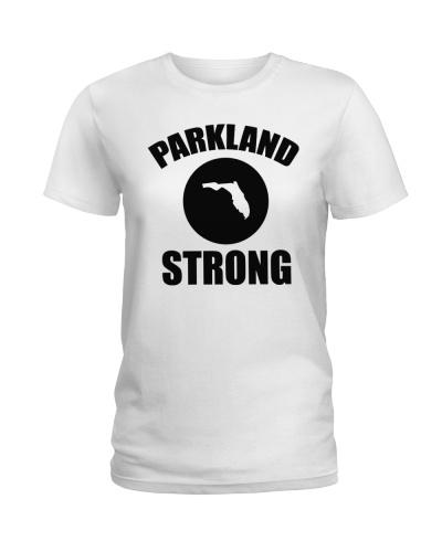 Parkland Strong Shirt