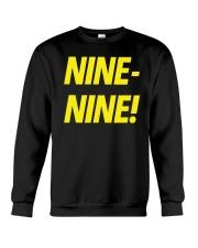 Brooklyn Nine Nine T-Shirt Crewneck Sweatshirt thumbnail