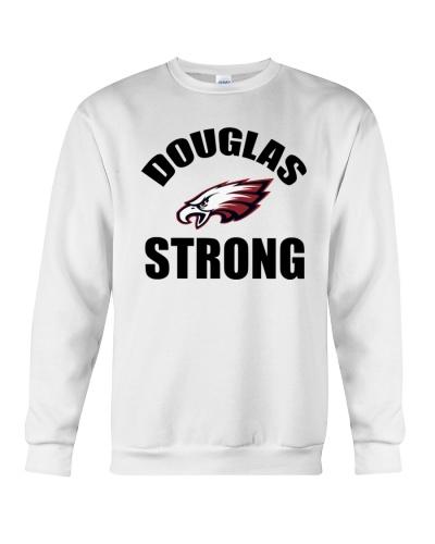 Douglas Strong T-Shirt