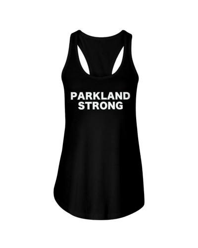 Parkland Florida Strong T-Shirt