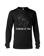 Thinking of You T-Shirt Long Sleeve Tee tile