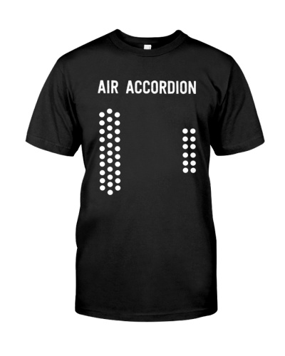 air accordion limited edition hoodie