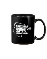 Arizona RedForEd Shirt Mug thumbnail