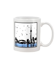City Of Toronto CN Tower Mug thumbnail