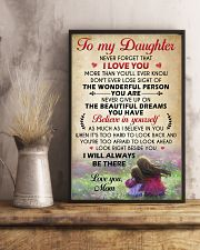 MY DAUGHTER - MDMM552 24x36 Poster lifestyle-poster-3
