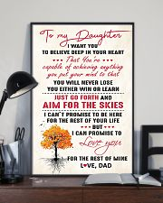 MY DAUGHTER - FD20Q8 24x36 Poster lifestyle-poster-2