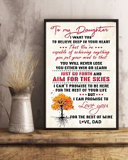 MY DAUGHTER - FD20Q8 24x36 Poster lifestyle-poster-3