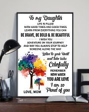 MY DAUGHTER - MD20Q9 24x36 Poster lifestyle-poster-2