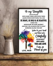 MY DAUGHTER - MD20Q9 24x36 Poster lifestyle-poster-3