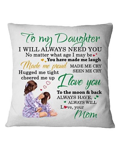 MY DAUGHTER - MDMM346