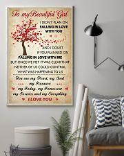 MY GIRLFRIEND - BFGFN877 24x36 Poster lifestyle-poster-1