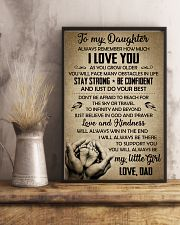 MY DAUGHTER - FDMM511 24x36 Poster lifestyle-poster-3