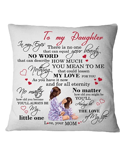 MY DAUGHTER - MDMM342