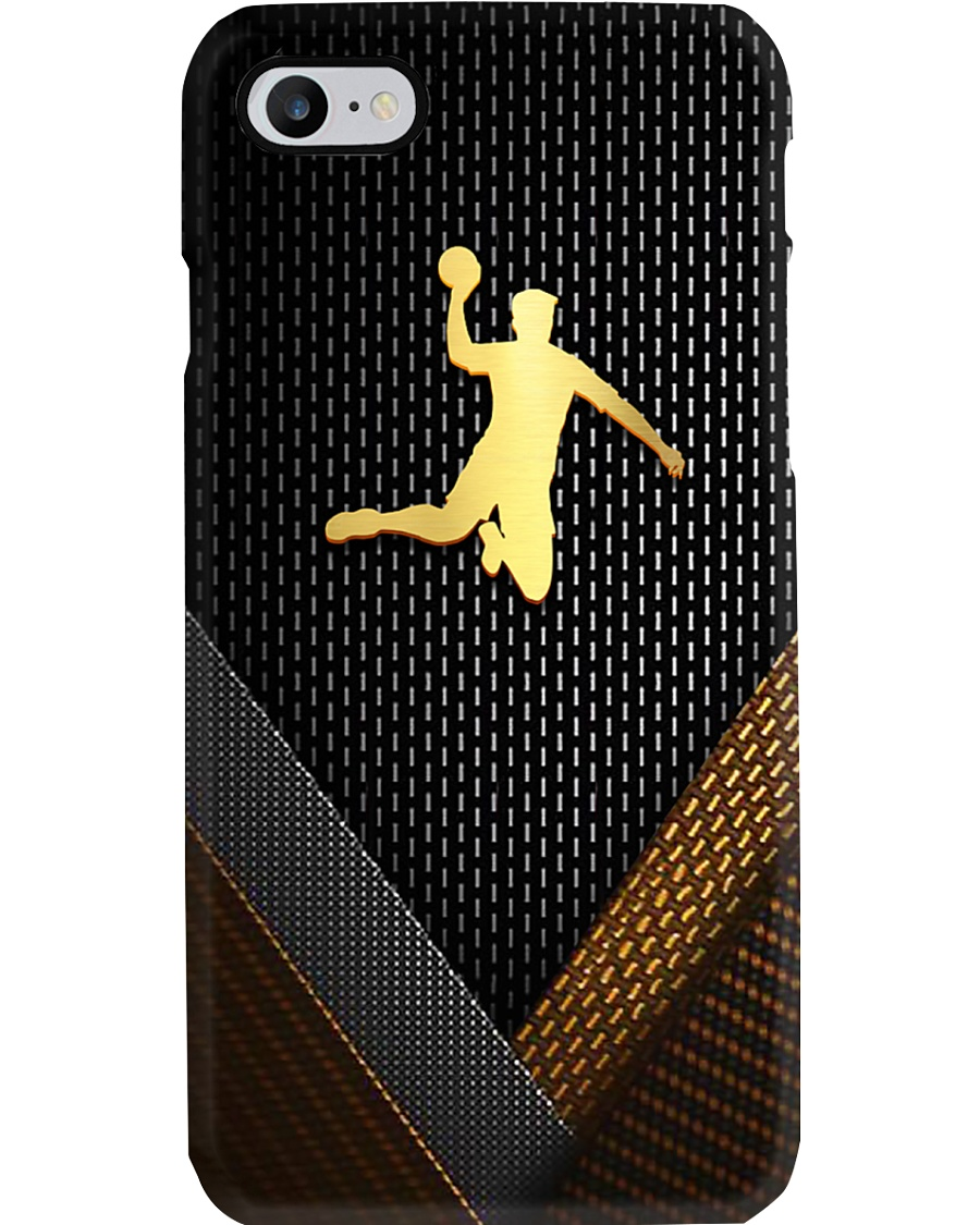 handball-phonecase Phone Case