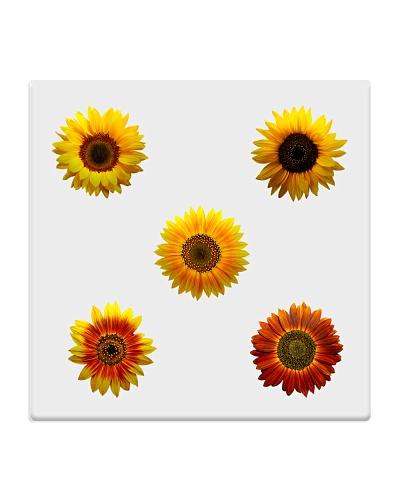 Sunflowers Amazing Funny
