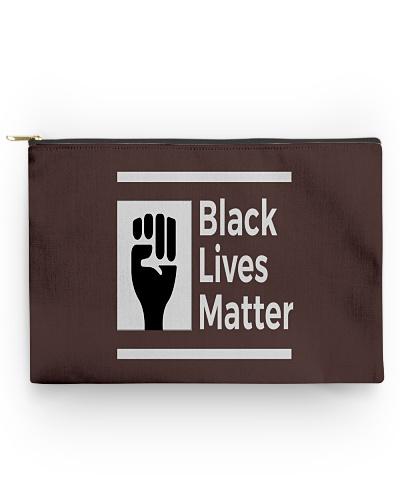 Black Lives Matter - Hand