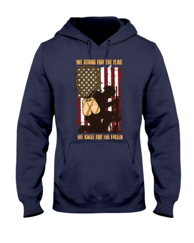 Veteran Father independence day Gifts