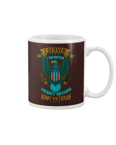 Military Veterans day Gifts
