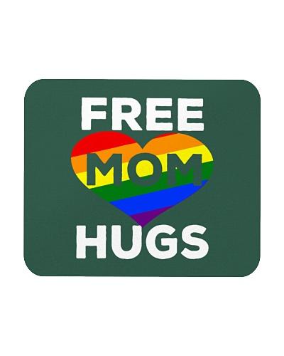 Mom Hugs