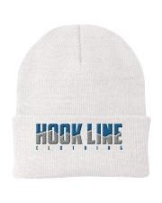 Hook Line Clothing Knit Beanie thumbnail