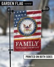"""Family 11.5""""x17.5"""" Garden Flag aos-garden-flag-11-5-x-17-5-lifestyle-front-09"""