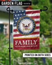 """Family 11.5""""x17.5"""" Garden Flag aos-garden-flag-11-5-x-17-5-lifestyle-front-13"""