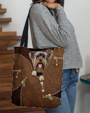 Yorkshire All-over Tote aos-all-over-tote-lifestyle-front-09